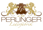 Ludwig Perlinger GmbH