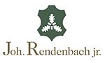 Johann Rendenbach jr. GmbH & Co. KG