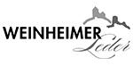 Weinheimer Leder GmbH