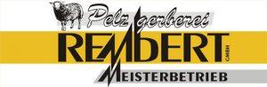 Rembert Pelzgerberei GmbH