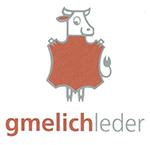 Gmelich + Söhne GmbH